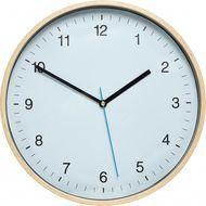 klok-houten-frame---rond---blauw-naturel---31x5cm---hubsch[0].jpg